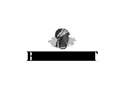 Bardinet - Agence F+