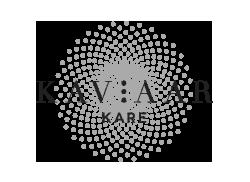 Kaviaar Kare - Agence F+