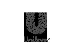 Unilever - Agence F+