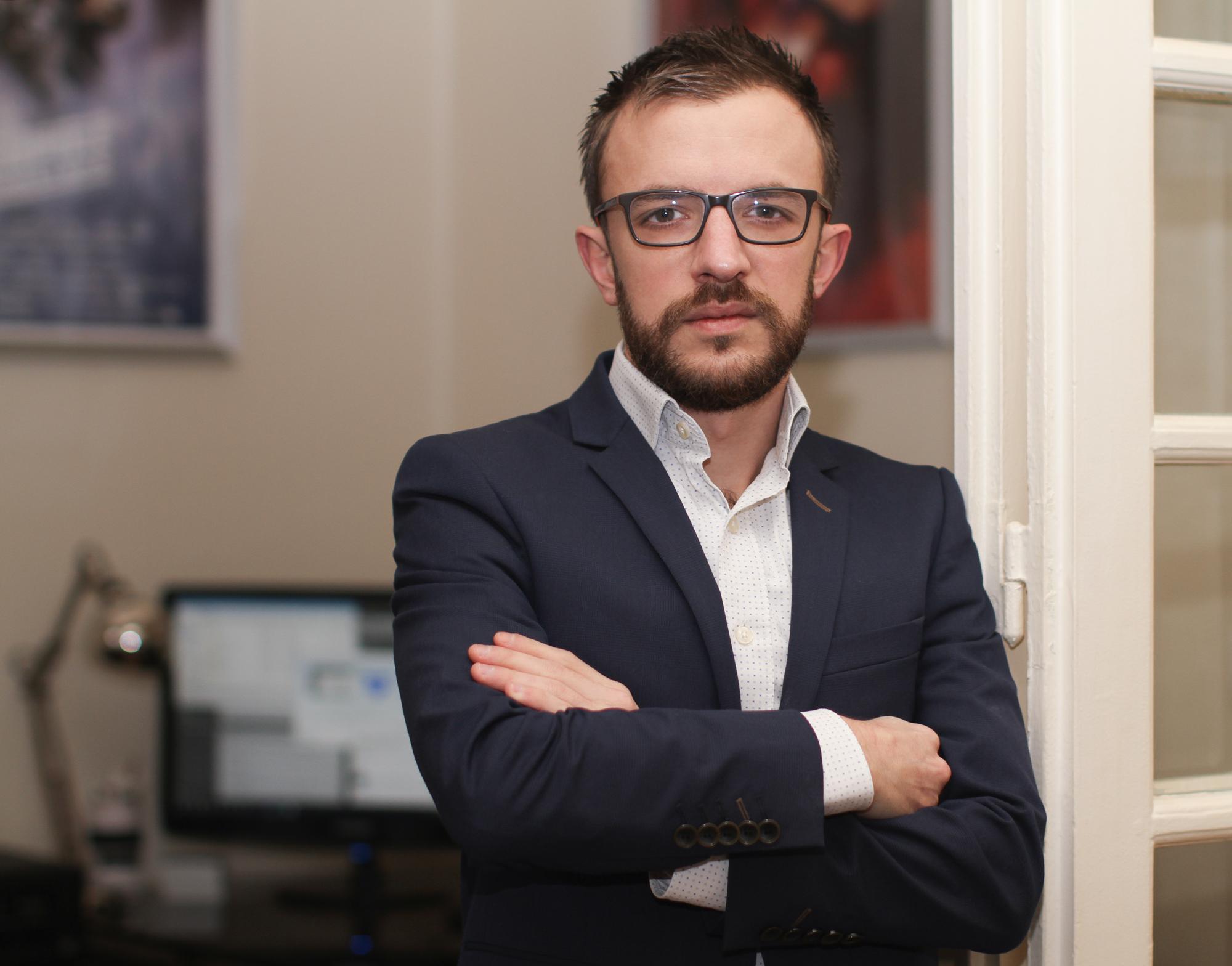 Arnaud-Rosset-CEO
